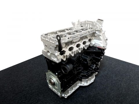 Audi TTRS RS3 2.5TFSI Motor CEP CEPA CEPB