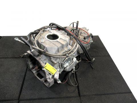 Ferrari F430 F1 Versnellingsbak Automaat 247318