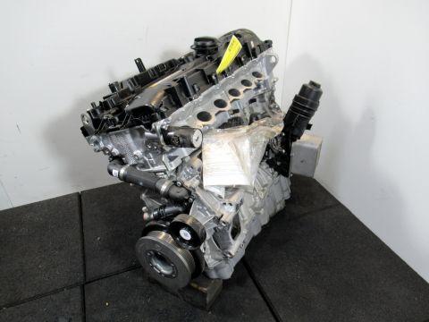 Toyota Supra MK5 3.0 B58B30C Motor 0KM