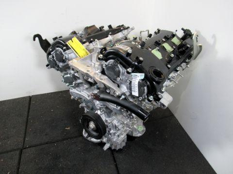 Lexus RX 450 3.5 2GR-FXS Motor 0KM