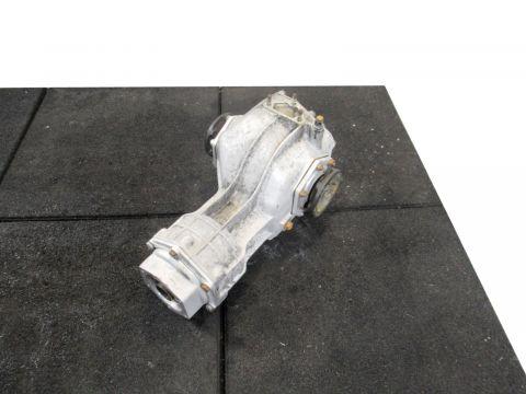 Lamborghini Murcielago Differentieel Voor
