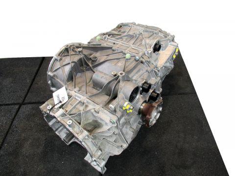 Ferrari 458 DCT Automaat Versnellingsbak Gereviseerd 263938