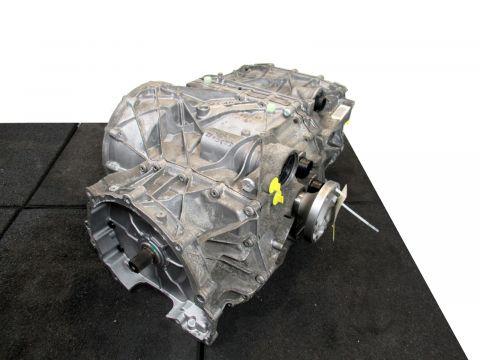 Mercedes SLS AMG Versnellingsbak Automaatbak Gereviseerd