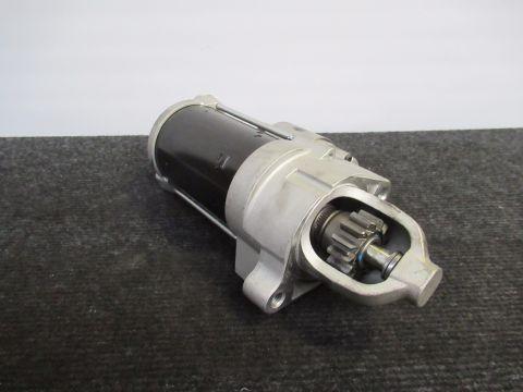 BMW 550i G30 750i G11 G12 Startmotor