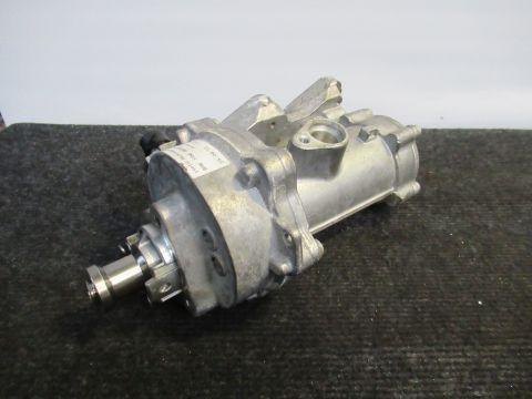 BMW M3 F80 M4 F82 F83 Vacuumpomp