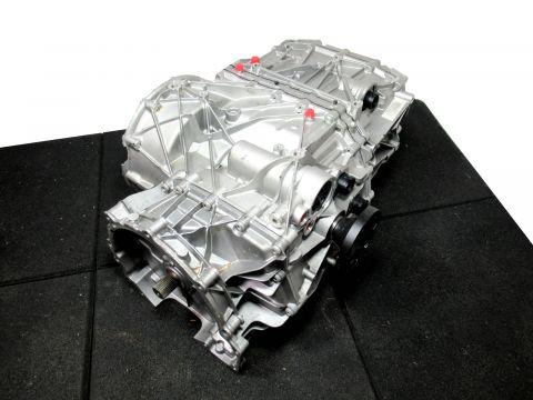 Ferrari 458 4.5 V8 DCT Versnellingsbak Gereviseerd