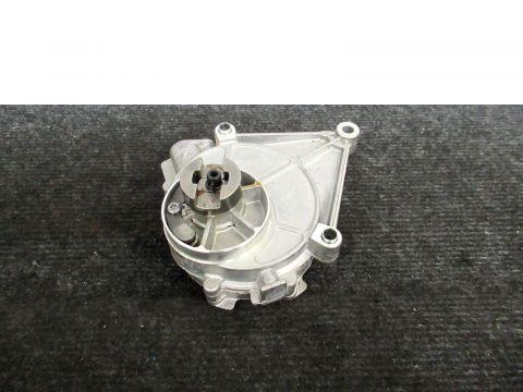 BMW 1 3 5 Serie N20B20 Vacuumpomp