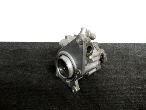 Audi R8 4.2 5.2 FSI Stuurbekrachtigingspomp