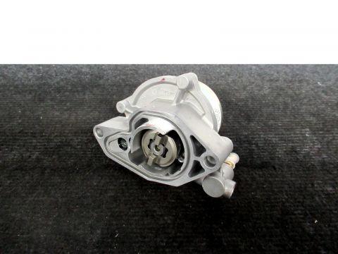 Opel Insignia 2.0 T 220/250PK Vacuumpomp Nieuw