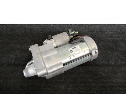 BMW 2 Serie X1 Mini Benzine Startmotor