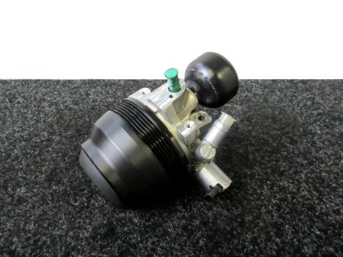 Mercedes CL E S 500 63AMG Hydrauliekpomp