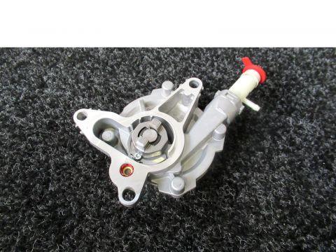 Opel Movano Renault Master 2.3 M9T Vacuumpomp