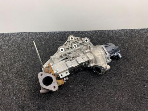 Maserati Ghibli 3.0 Diesel M15746D EGR Koeler