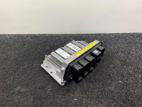 Mini Mini Cooper B38A15A Benzine Motorregelapparaat ECU