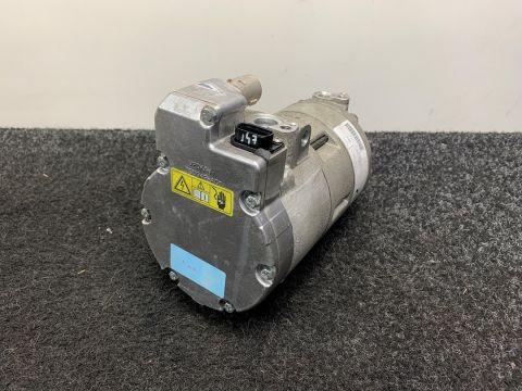 BMW i3 IB1P25B Electrische Aircopomp