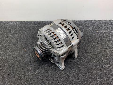 Porsche Macan 3.0 3.6 V6 Benzine Dynamo 220A