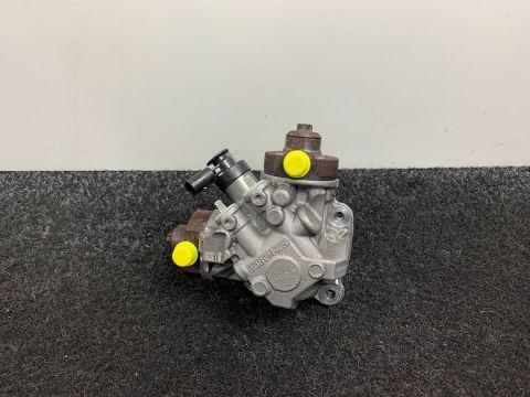 Porsche Cayenne Panamera Macan Audi A5 A4 A6 A7 A8 Q7 3.0 TDI Diesel Brandstofpomp Getest