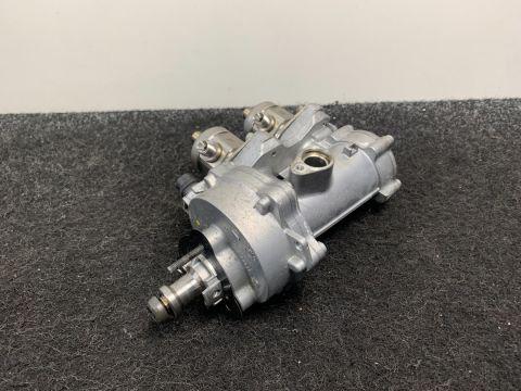 BMW M2 F87 M3 F80 M4 F82 F83 Vacuumpomp