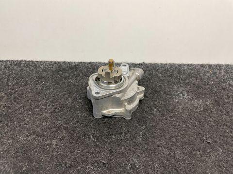 Jaguar V8 3.0 5.0 306PS Vacuumpomp