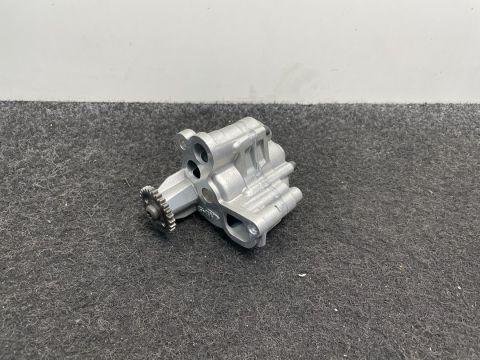 Aston Martin V8 Vantage Olie Opvoerpomp