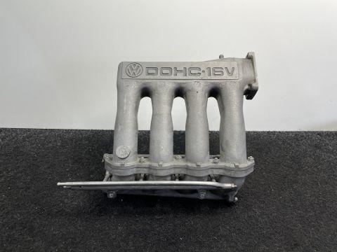 VW Golf 2 1.8 16v G60 Inlaatspruitstuk
