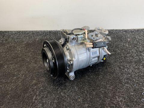 Mercedes A B CLA Sprinter 2.2 Diesel Aircopomp