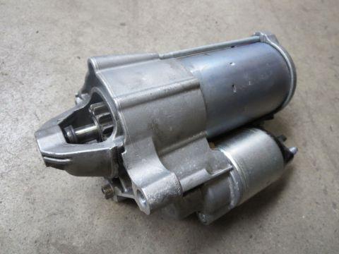 BMW 2er X1 B37 B47 Mini F54 F55 F56 F57 Startmotor