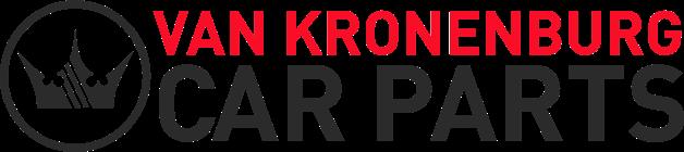 Van Kronenburg Motorenrevisie & Carparts